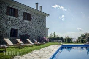 Country Hotel Triantafillies_accommodation_in_Hotel_Thessaly_Magnesia_Neochori
