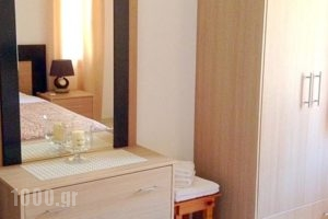 Palmira Apartments_holidays_in_Apartment_Crete_Lasithi_Makrys Gialos