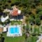 Vliho Bay Suites & Apartments_travel_packages_in_Ionian Islands_Lefkada_Lefkada's t Areas