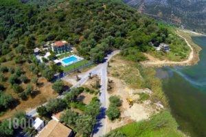 Vliho Bay Suites & Apartments_best deals_Apartment_Ionian Islands_Lefkada_Lefkada's t Areas