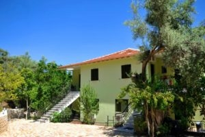 Vliho Bay Suites & Apartments_lowest prices_in_Apartment_Ionian Islands_Lefkada_Lefkada's t Areas