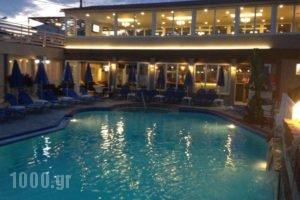Planos Beach_accommodation_in_Hotel_Ionian Islands_Zakinthos_Zakinthos Rest Areas