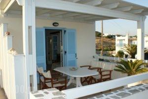 Villa Porto Rondo_best deals_Villa_Cyclades Islands_Naxos_Naxos chora
