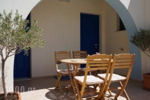 Villa Porto Rondo_best prices_in_Villa_Cyclades Islands_Naxos_Naxos chora
