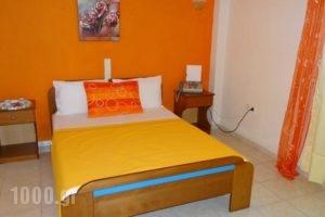 Mariren_best prices_in_Hotel_Sporades Islands_Skopelos_Neo Klima - Elios