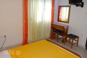 Mariren_lowest prices_in_Hotel_Sporades Islands_Skopelos_Neo Klima - Elios