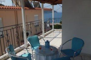 Mariren_best deals_Hotel_Sporades Islands_Skopelos_Neo Klima - Elios