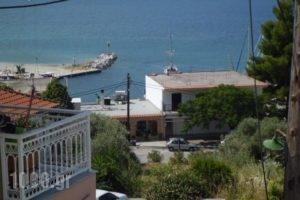 Mariren_holidays_in_Hotel_Sporades Islands_Skopelos_Neo Klima - Elios