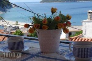 Mariren_accommodation_in_Hotel_Sporades Islands_Skopelos_Neo Klima - Elios