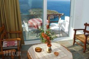Kounenos Apartments_accommodation_in_Apartment_Crete_Lasithi_Aghios Nikolaos