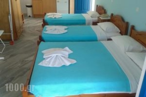 Damias Village_lowest prices_in_Hotel_Cyclades Islands_Paros_Paros Chora
