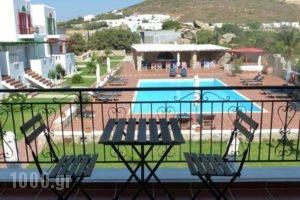 Country Villas_best deals_Villa_Cyclades Islands_Paros_Paros Rest Areas