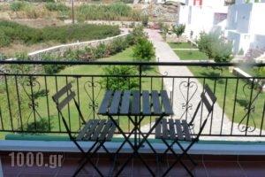 Country Villas_best prices_in_Villa_Cyclades Islands_Paros_Paros Rest Areas