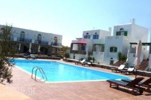 Country Villas_lowest prices_in_Villa_Cyclades Islands_Paros_Paros Rest Areas