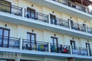 Xanemos Studios_accommodation_in_Hotel_Sporades Islands_Skiathos_Skiathoshora