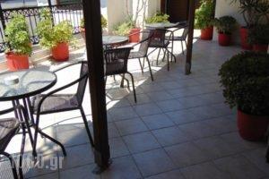Xanemos Studios_lowest prices_in_Hotel_Sporades Islands_Skiathos_Skiathoshora