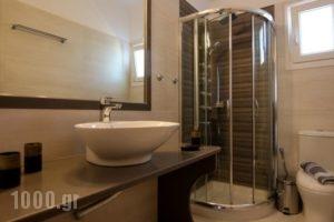 Villa Evi_best prices_in_Villa_Cyclades Islands_Mykonos_Mykonos ora
