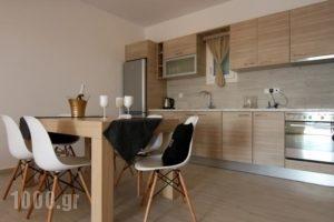 Villa Evi_lowest prices_in_Villa_Cyclades Islands_Mykonos_Mykonos ora