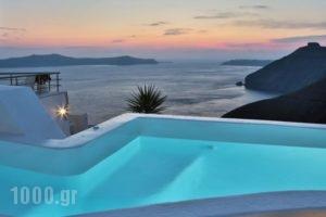 Trieris Villas & Suites_accommodation_in_Villa_Cyclades Islands_Sandorini_Sandorini Chora