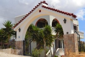 Stelios Zalonis Apartments_accommodation_in_Apartment_Cyclades Islands_Tinos_Tinosora