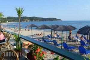Piatsa Michalis_holidays_in_Hotel_Aegean Islands_Thasos_Potos