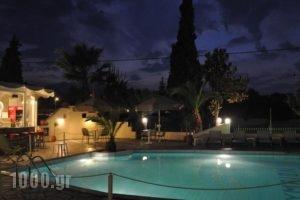 Olympion Melathron_accommodation_in_Hotel_Thessaly_Larisa_Larisa City
