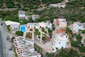Kavousanos Apartments_travel_packages_in_Crete_Lasithi_Kalo Chorio