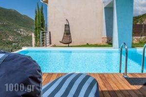 The Dynasty Villas_lowest prices_in_Villa_Ionian Islands_Kefalonia_Kefalonia'st Areas