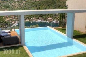The Dynasty Villas_holidays_in_Villa_Ionian Islands_Kefalonia_Kefalonia'st Areas