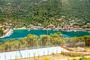 The Dynasty Villas_travel_packages_in_Ionian Islands_Kefalonia_Kefalonia'st Areas