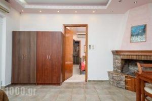 Infinity Apartments_best deals_Apartment_Cyclades Islands_Naxos_Naxos chora