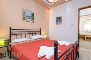 Infinity Apartments_accommodation_in_Apartment_Cyclades Islands_Naxos_Naxos chora