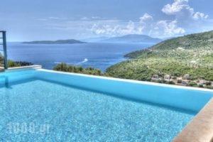 The Dynasty Villas_accommodation_in_Villa_Ionian Islands_Kefalonia_Kefalonia'st Areas