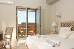 Erkina Villas Kalami Corfu – Erato in Corfu Rest Areas, Corfu, Ionian Islands