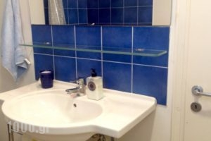 Villa Irene_best prices_in_Villa_Ionian Islands_Zakinthos_Alykes