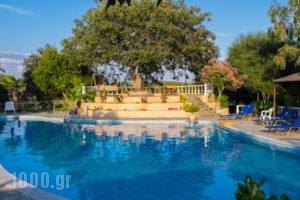 Villa Pappas_best prices_in_Villa_Epirus_Preveza_Kamarina