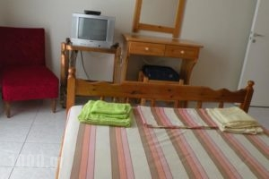 Irida Apartments_accommodation_in_Apartment_Cyclades Islands_Syros_Syros Rest Areas