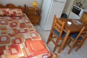 Irida Apartments_holidays_in_Apartment_Cyclades Islands_Syros_Syros Rest Areas