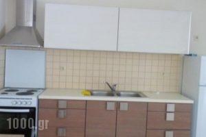 Spacious Apartments_holidays_in_Apartment_Macedonia_Kavala_Loutra Eleftheron