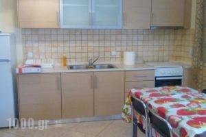 Spacious Apartments_best prices_in_Apartment_Macedonia_Kavala_Loutra Eleftheron