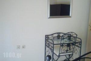 Spacious Apartments_lowest prices_in_Apartment_Macedonia_Kavala_Loutra Eleftheron