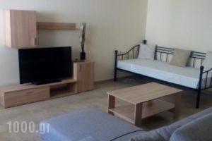 Spacious Apartments_accommodation_in_Apartment_Macedonia_Kavala_Loutra Eleftheron
