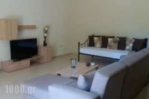 Spacious Apartments_travel_packages_in_Macedonia_Kavala_Loutra Eleftheron