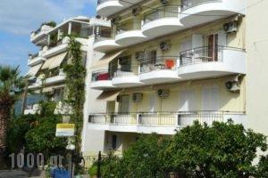 Stergiou Edipsos_accommodation_in_Hotel_Central Greece_Evia_Edipsos