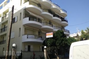 Stergiou Edipsos_holidays_in_Hotel_Central Greece_Evia_Edipsos