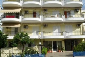 Stergiou Edipsos_best deals_Hotel_Central Greece_Evia_Edipsos