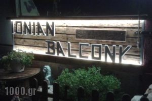 Ionian Balcony_travel_packages_in_Ionian Islands_Kefalonia_Kefalonia'st Areas