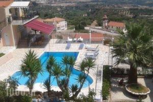Ionian Balcony_accommodation_in_Hotel_Ionian Islands_Kefalonia_Kefalonia'st Areas