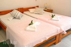Sanoudos_lowest prices_in_Hotel_Cyclades Islands_Naxos_Naxos chora