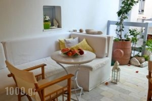 Sanoudos_accommodation_in_Hotel_Cyclades Islands_Naxos_Naxos chora